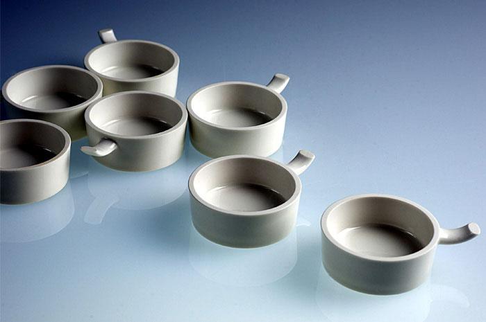 cupts imudesign