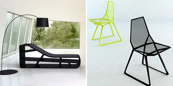 domo-furniture