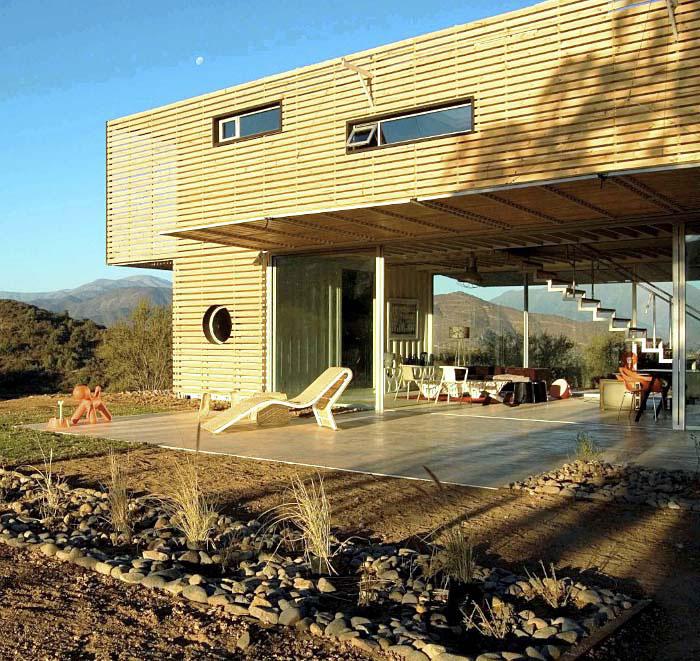 eco-friendly-house