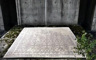 erased classic carpet 338x212