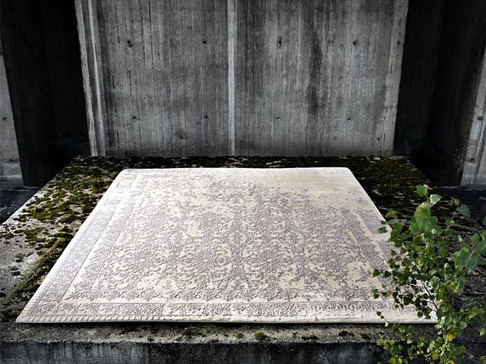 erased-classic-carpet