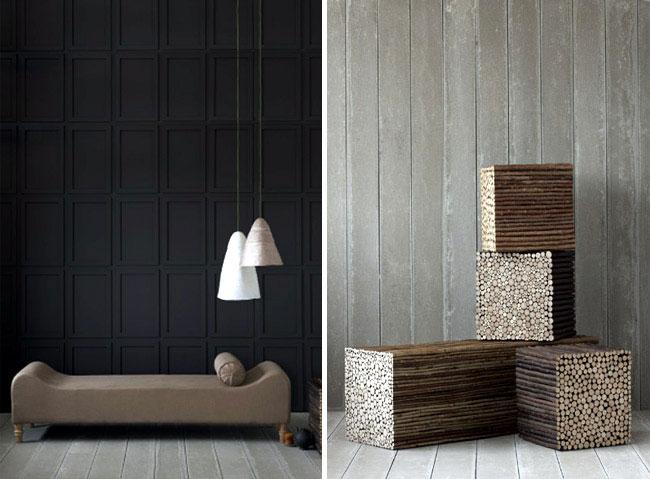furniture-design