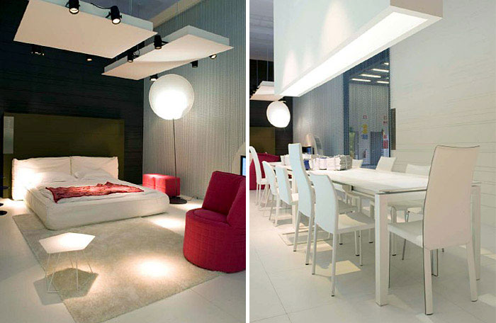 furniture-diningroom