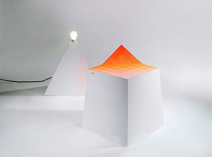 furniture-light-collection