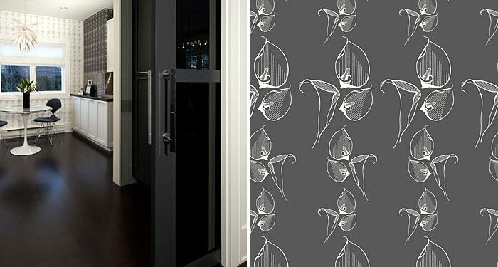 gray-wallpaper