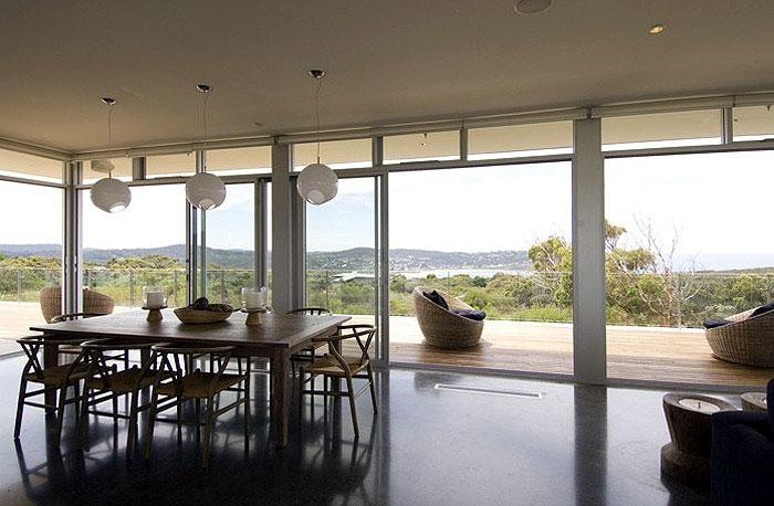 interior-living-area