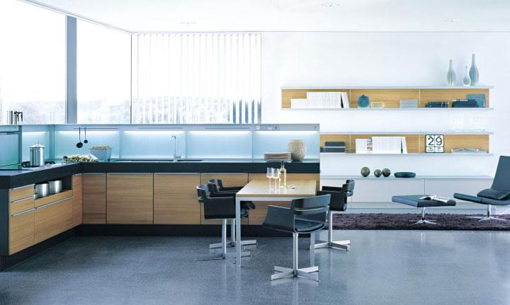 kitchen-living-room-interior-design