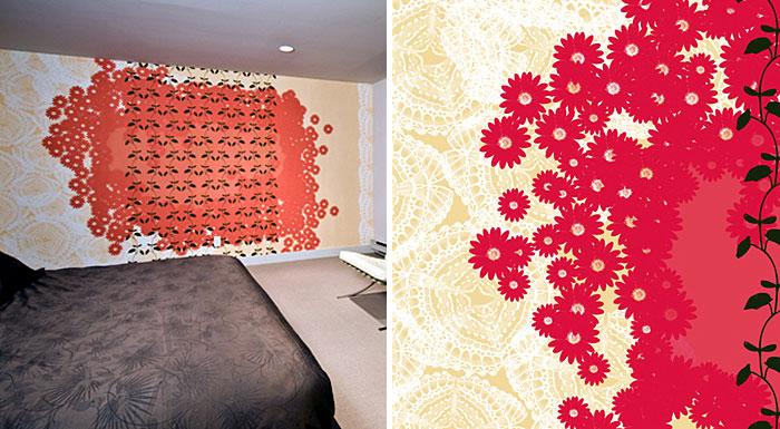 lace-wallpaper