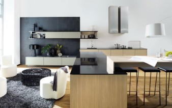 livingroom kitchen interior design 338x212