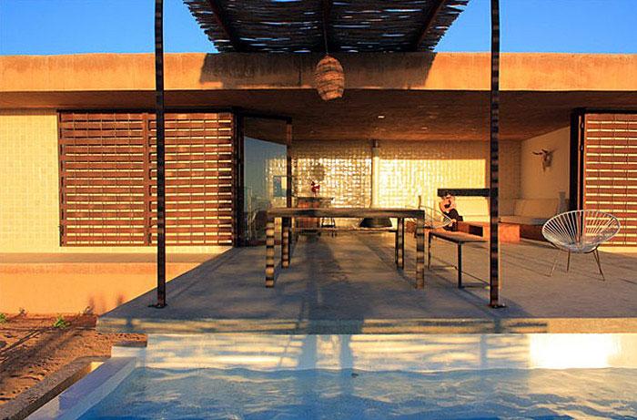 main-terrace-pool