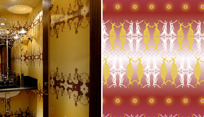 mango-wallpaper
