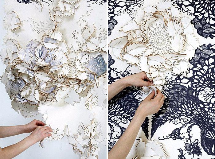 new-textile