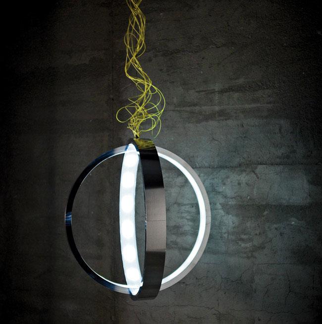 orbital-light