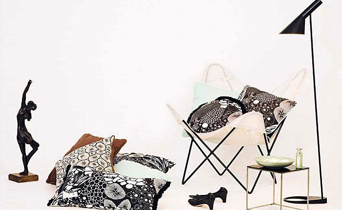 textile-design