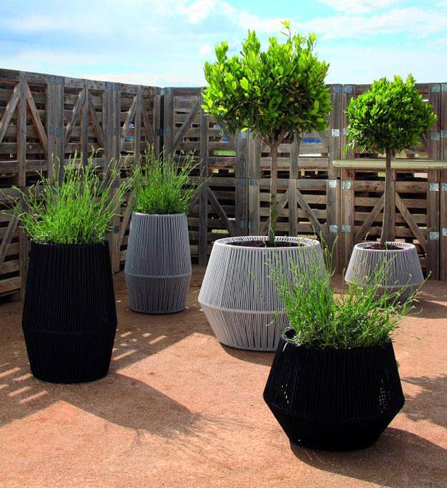 textile-pots