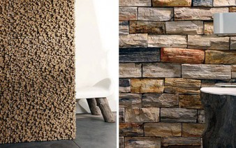 wall panels 338x212
