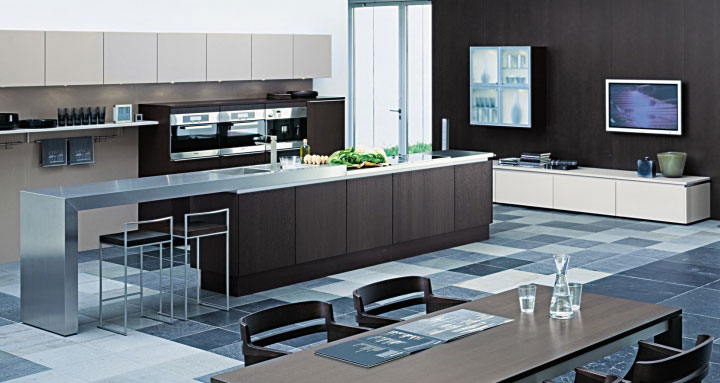 wooden-kitchen-interior-design