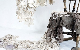 wool textile 338x212