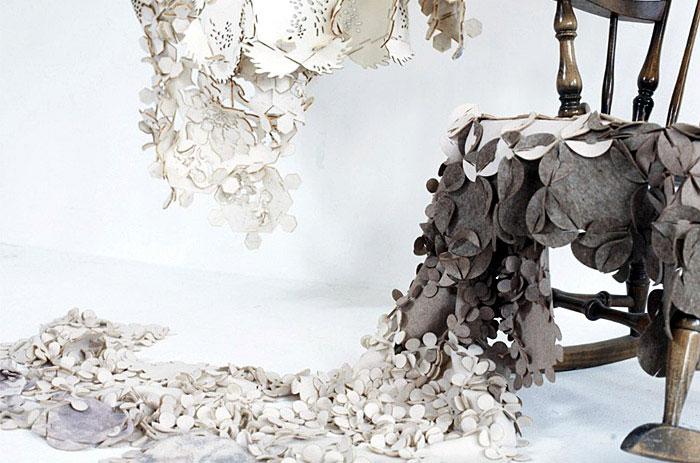 wool-textile