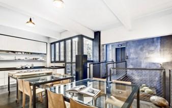 kitchen interior 338x212