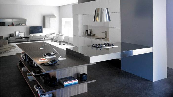 kitchen-work-zone