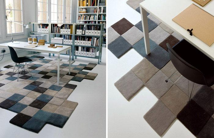 pixel-concept-carpet
