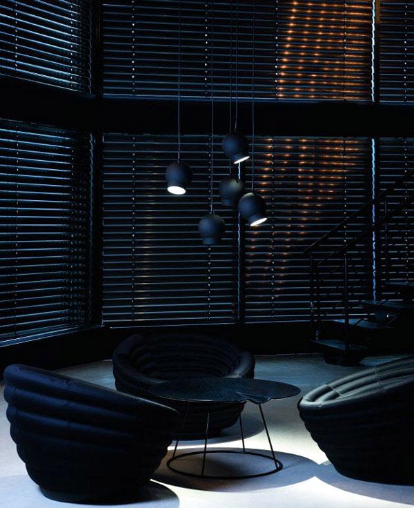 swedish-design-studio