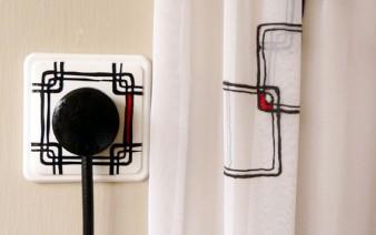 wall socket interior design 338x212