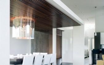 beutiful diningroom 338x212