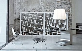 contemporary furniture 338x212