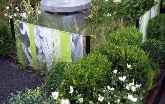 d garden collection1 338x212