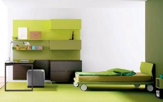 fresh children bedroom 338x212