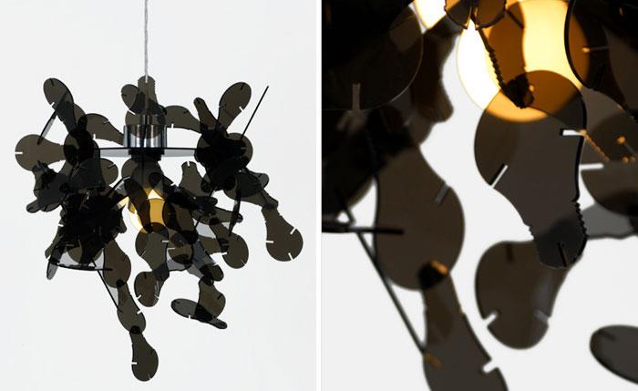 gaillard bulbs light