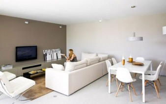 interior livingroom 338x212