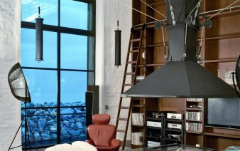 loft design interior 338x212