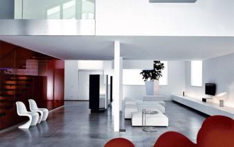 classic loft 338x212