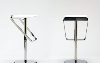 contemporary bar stool sera 338x212