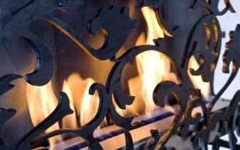 decorative wall mount fireplace 338x212