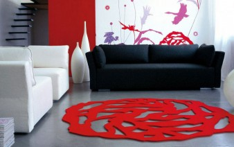 fold contemporary sofa 338x212