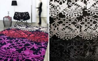 grandmas closet carpet 338x212