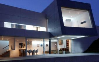 interior exterior spaces 338x212
