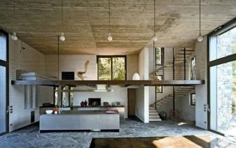 plan stone house 338x212