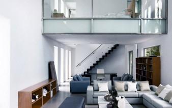 urban family housing 338x212