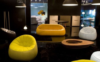 yellow sofa 338x212