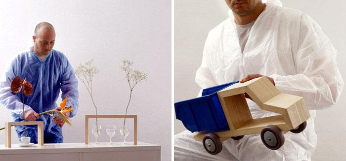 diy design objects