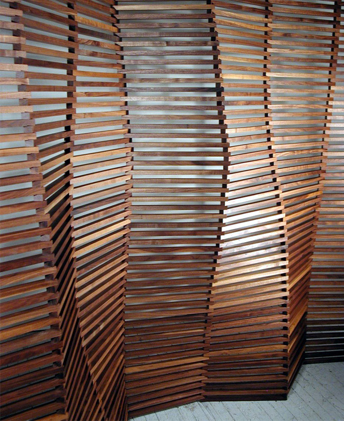 hardwood screen1
