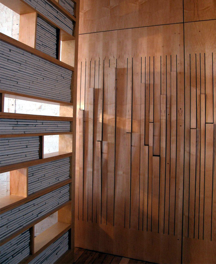 hardwood screens1