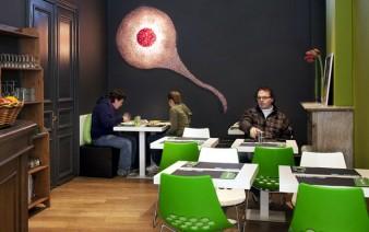 interior coffe lighting 338x212