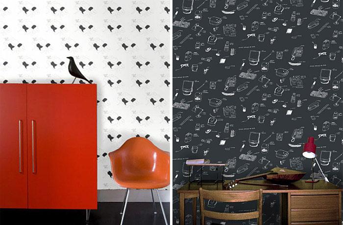kissme wallpapers