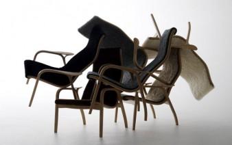 lamino modern scandinavian furniture 338x212